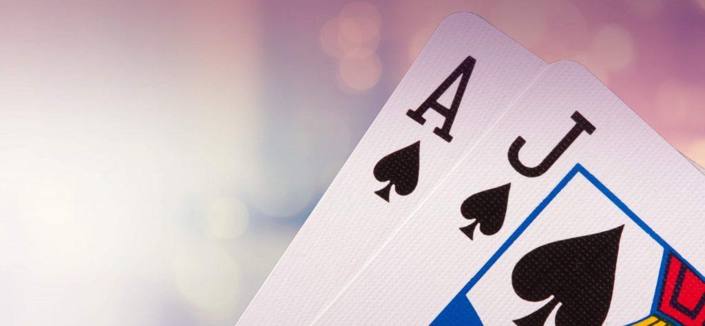 play blackjack online for real money