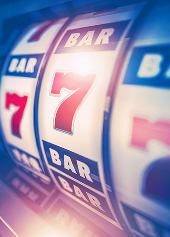 How to Earn Cafe Casino Slots Free Spins