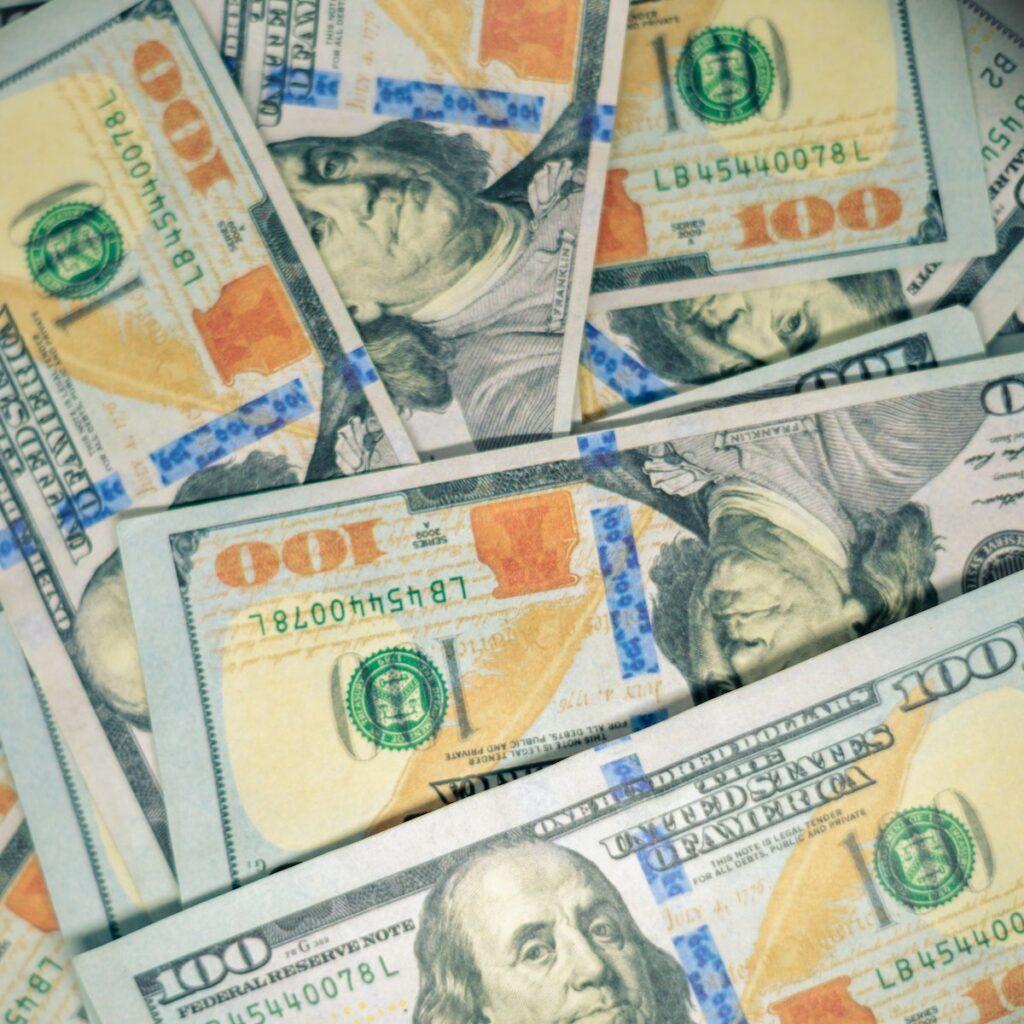 7 Slots with the Highest Jackpots & Progressive Jackpots