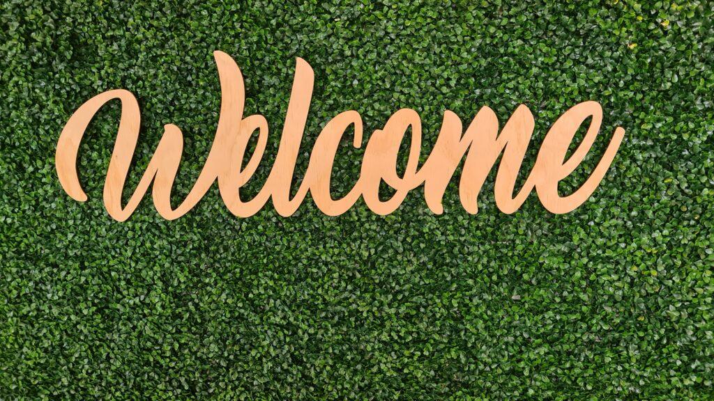 New to Cafe Casino & Cafe Casino Promotions Cafe Casino Bonuses