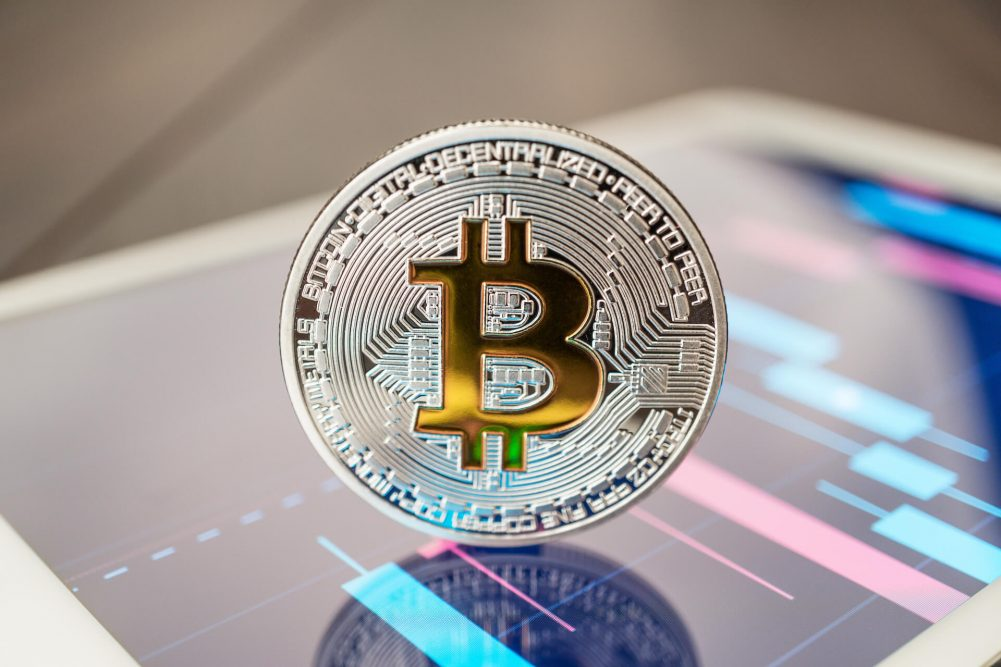 How to Use Casino Bitcoin to Win More