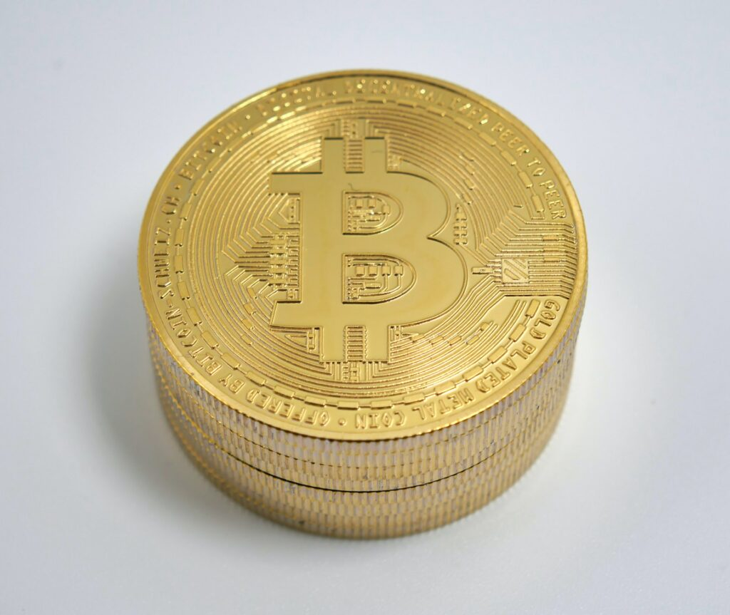 Bitcoin & Other Deposit Methods At Cafe Casino