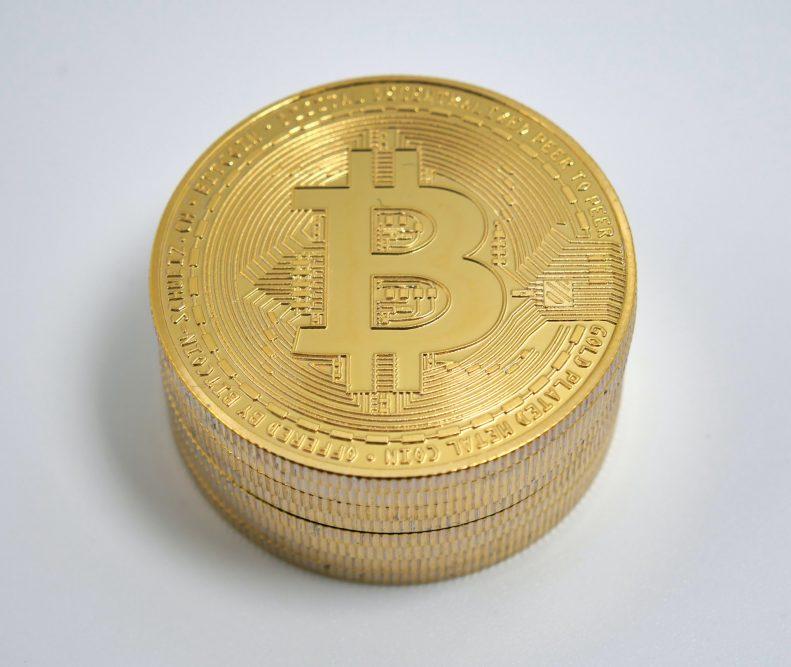 Claim the Best Café Bitcoin Bonuses