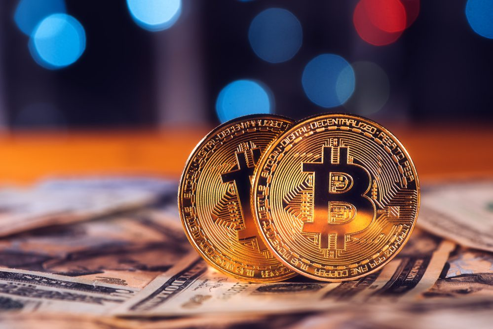 How to Deposit, Withdraw and Claim Bonuses with Bitcoin
