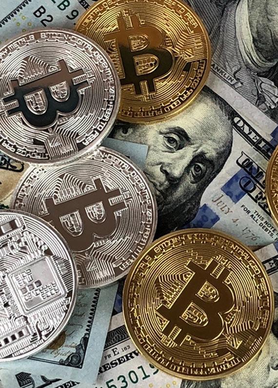 Winning Casino Games to Withdraw More Bitcoin