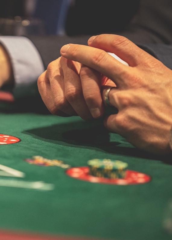 Different Ways to Play Online Blackjack