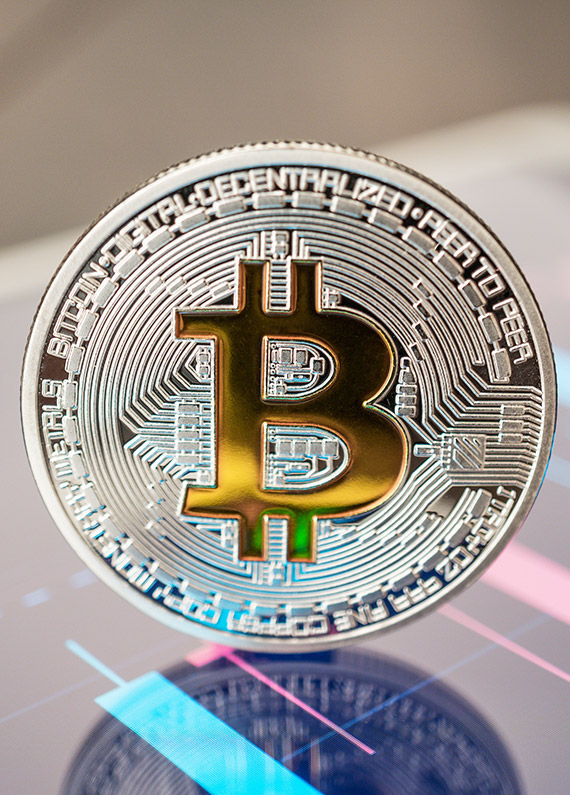 How to Play Let 'Em Ride and Tri Card Poker with Bitcoin