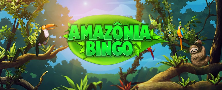 Cafe Casino Bingo Games