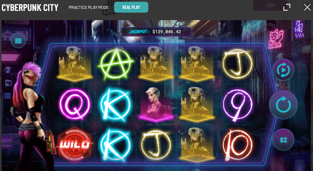 Understanding Slots Games – Features, Symbols, & Paylines Explained
