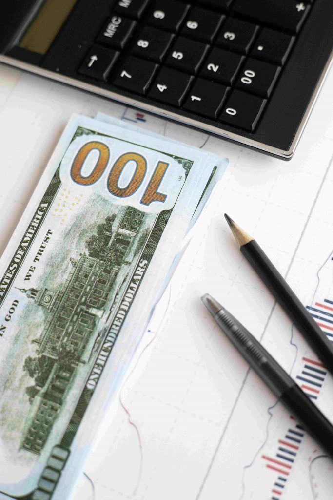 Roulette Bankroll Management Tips