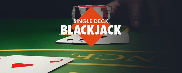 What Makes Playing Blackjack Awesome