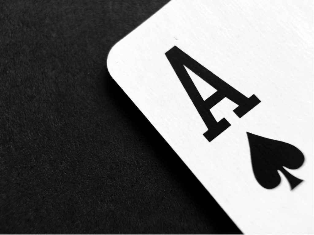 All About Single Deck Blackjack vs Double Deck Blackjack