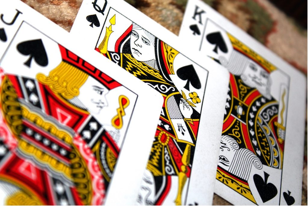 How to Win Single and Double Deck Blackjack: Tips on Strategy