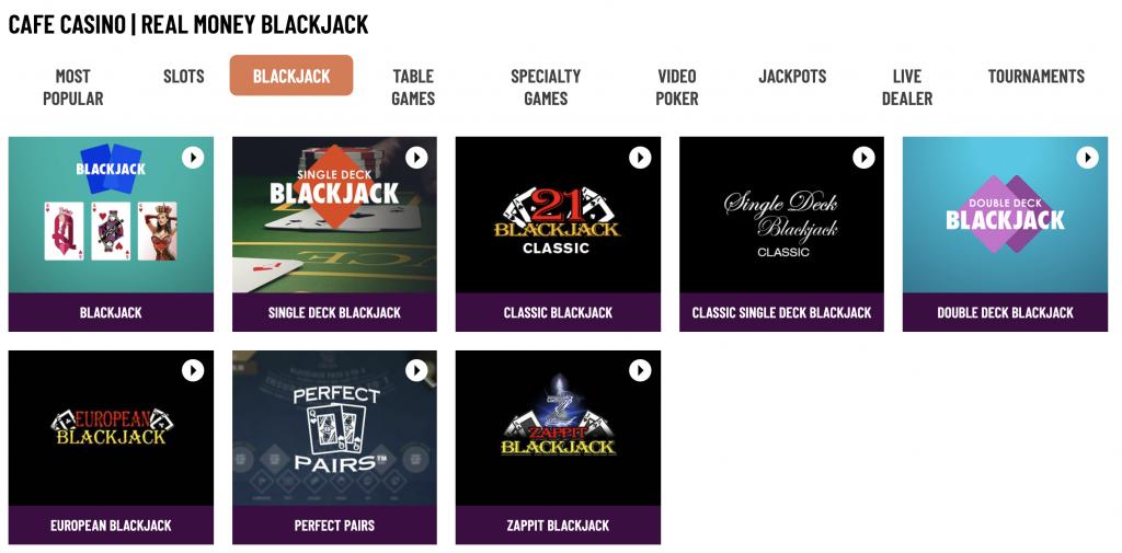 5 Rookie Blackjack Mistakes – A Blackjack Guide for Beginners