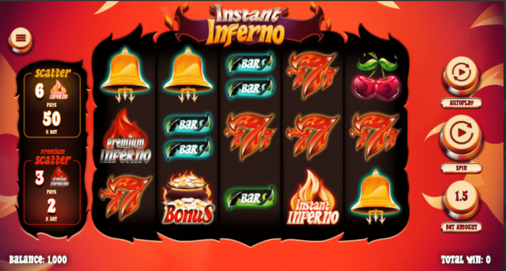 When is the Best Time to Play Online Slots?