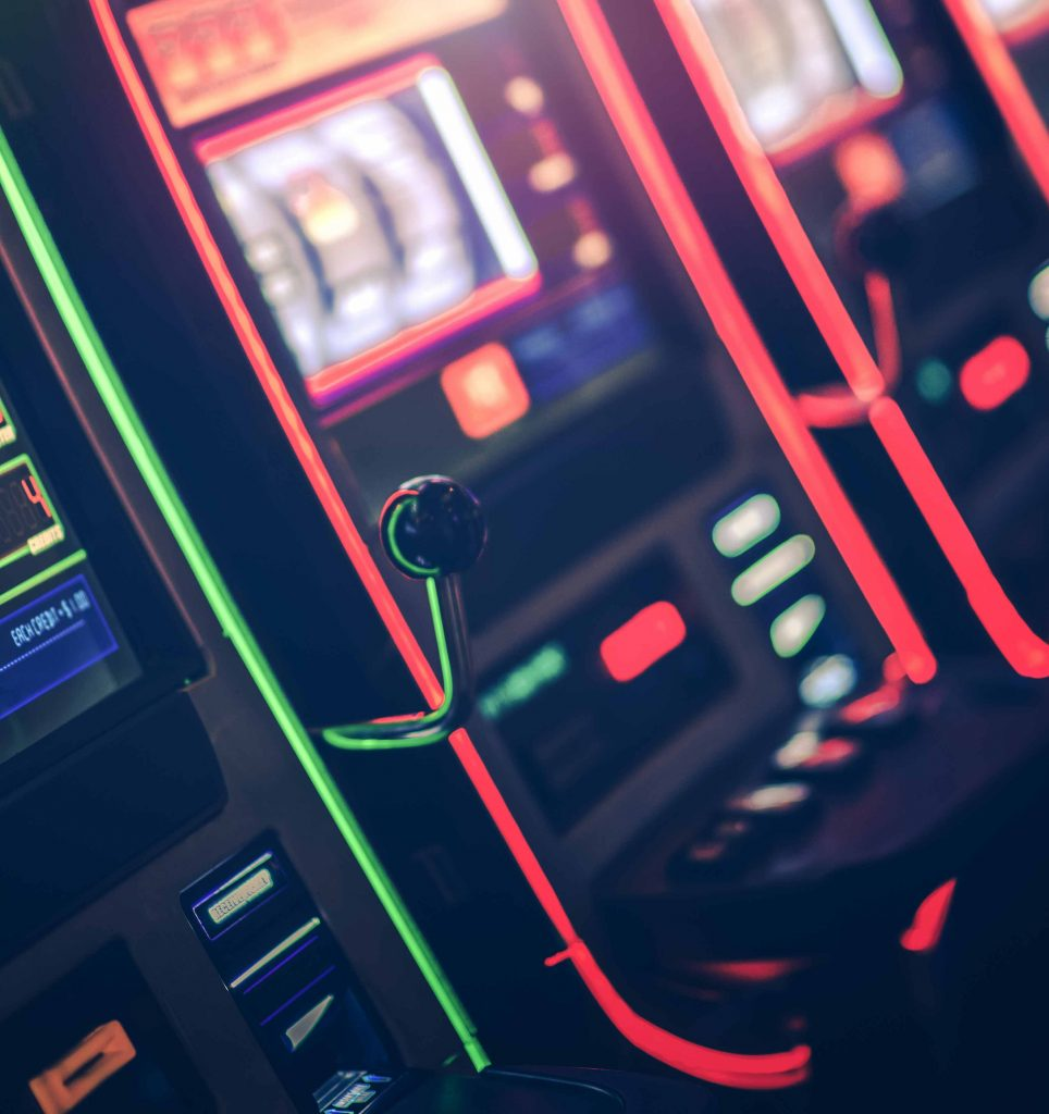 Adventure-Themed Cafe Casino Slots for Free Spirits