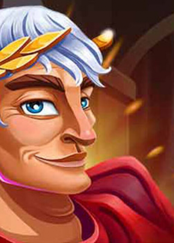 Caesar's Victory Slot Game Review