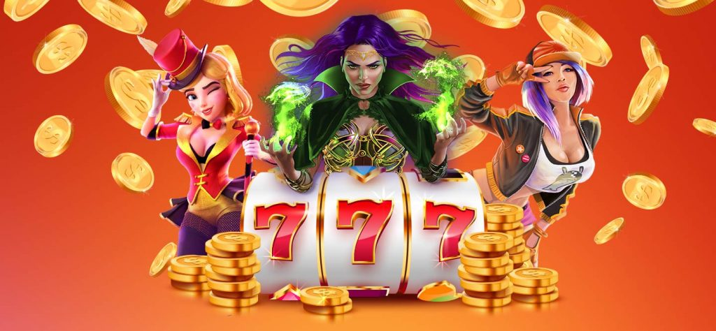 How can you win real cash at online casinos?
